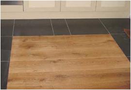 Pvc vloer leggen op hout elegant hoe houten vloer leggen with pvc