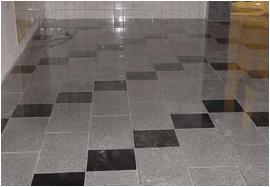 Vloer leggen renovatiegroep uw rechterhand bv - Keuze vloertegels ...