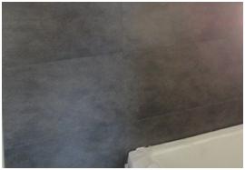Badkamer Opnieuw Betegelen : Badkamer betegelen renovatiegroep uw rechterhand bv