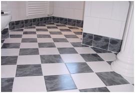 Badkamer Betegelen Kosten : Badkamer betegelen renovatiegroep uw rechterhand bv