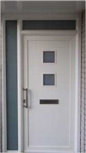 deur-2