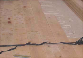 Vloer leggen kosten badkamer ideeen met houten vloer leggen with