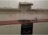 Keuken monteren