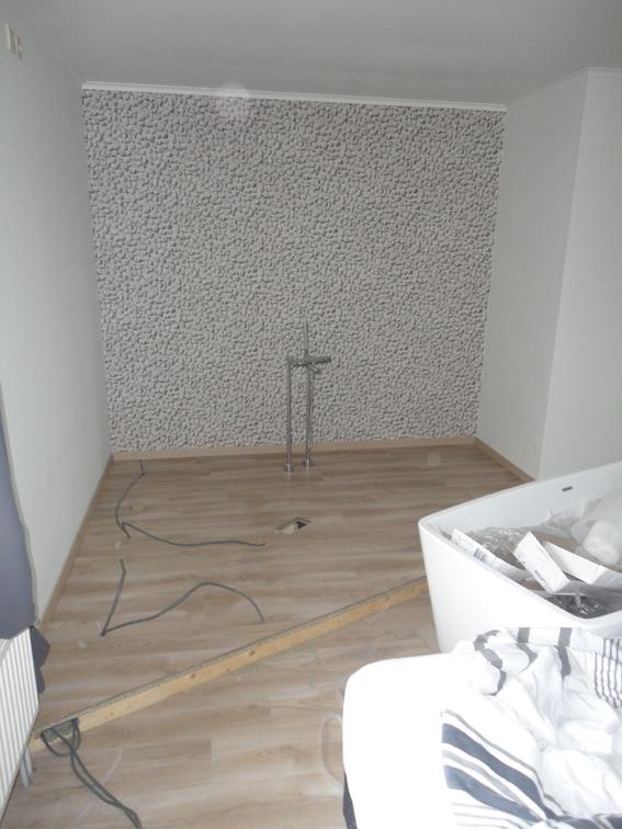 Bad In Slaapkamer Plaatsen ~ Beste inspiratie voor interieur design en meubels idee u00ebn