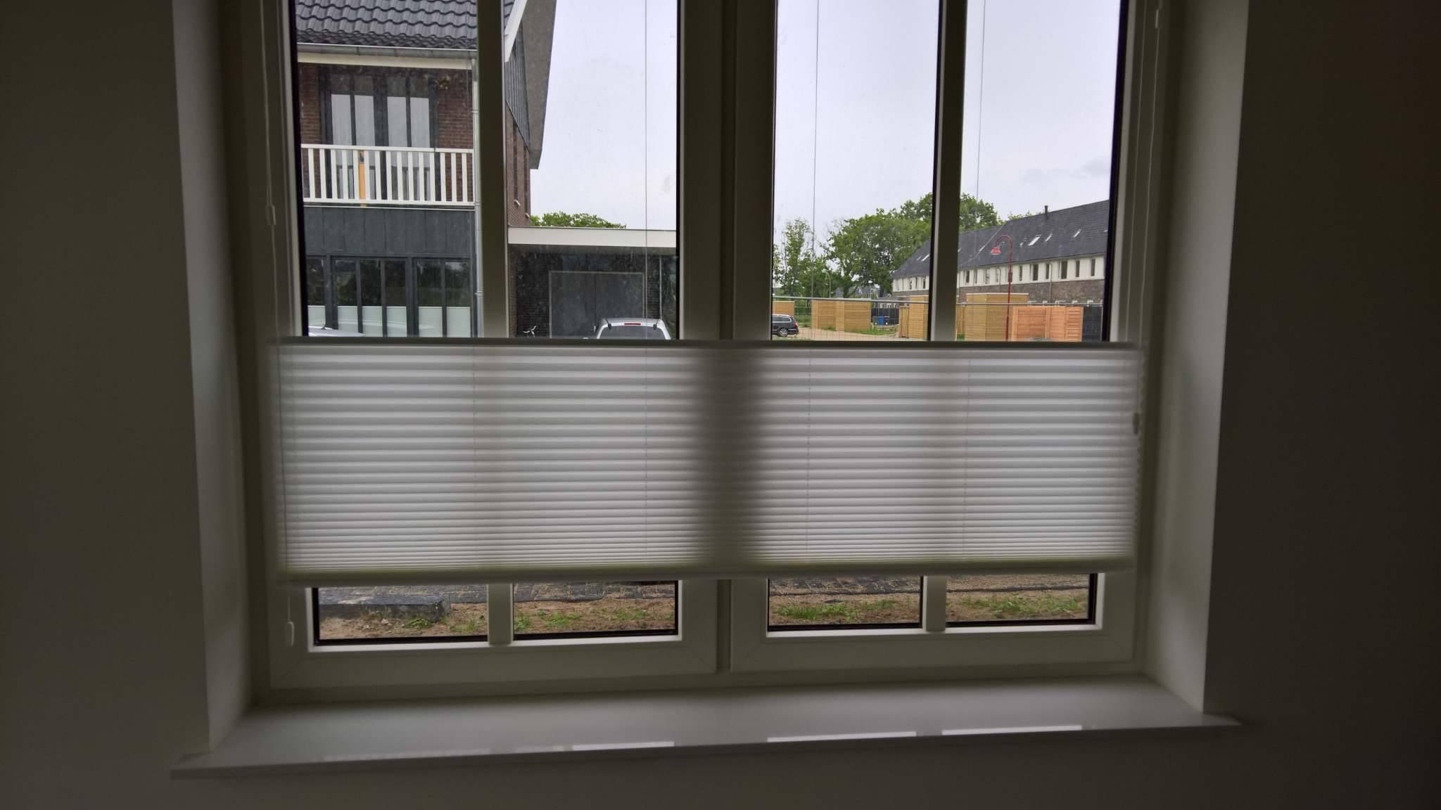 raamdecoratie renovatiegroep uw rechterhand bv