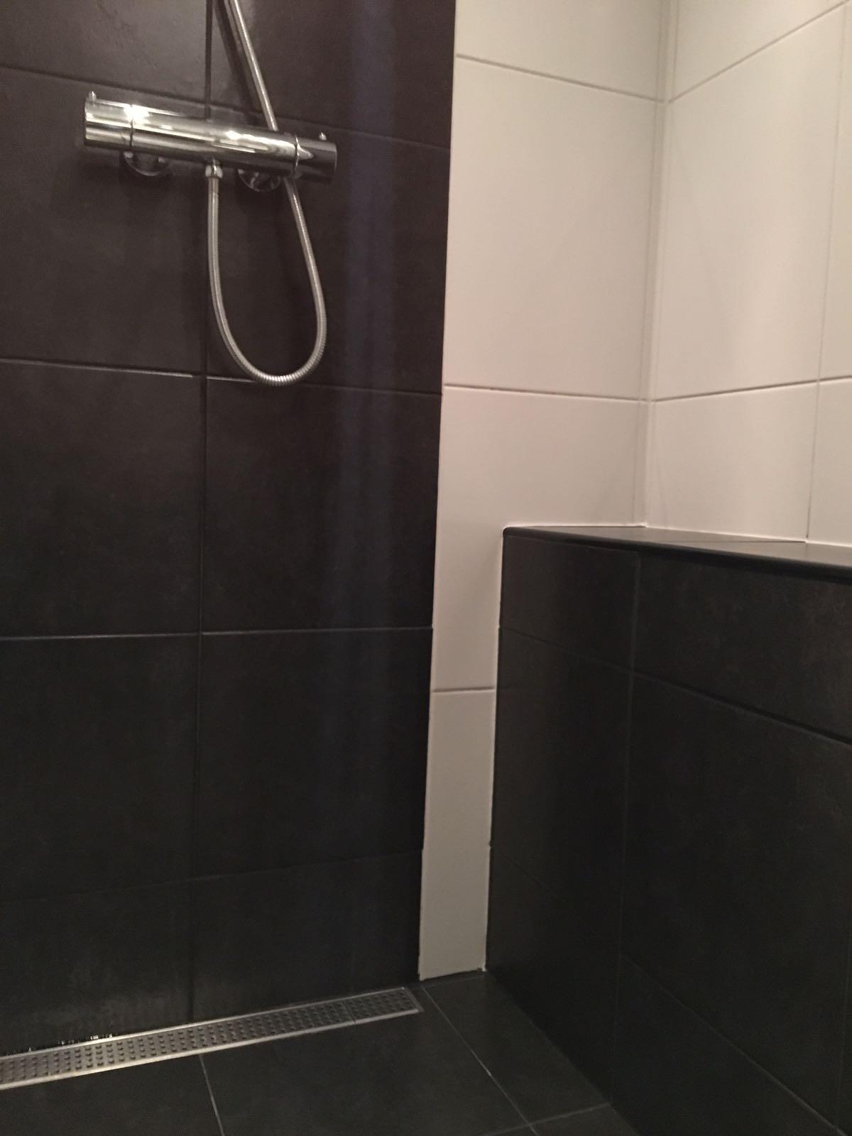badkamer renoveren renovatiegroep uw rechterhand bv