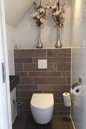 Kosten Hangend Toilet Plaatsen.Inbouwtoilet Plaatsen Renovatiegroep Uw Rechterhand Bv